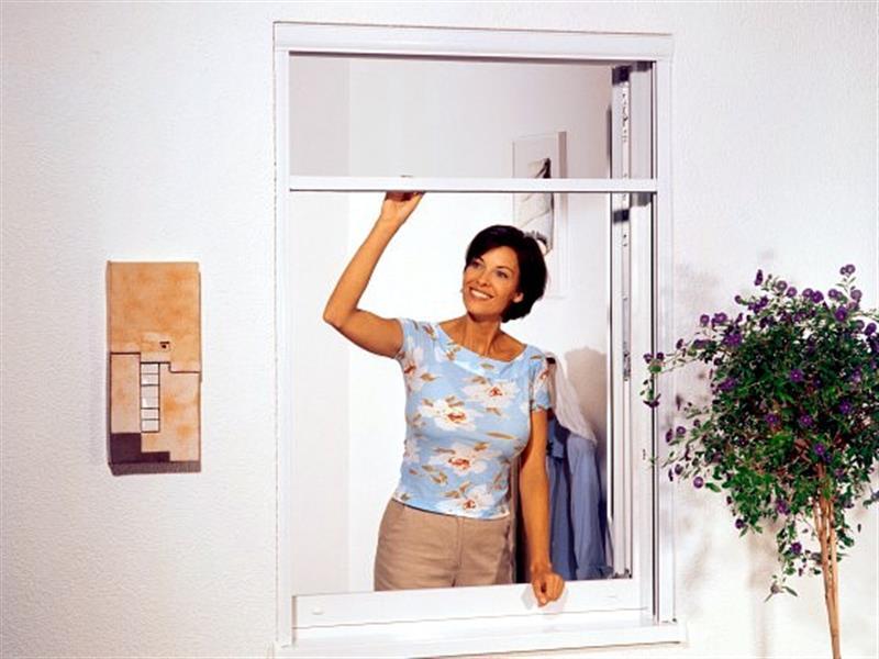 m kastner gesmbh jalousien markisen rolll den beschattungen insektenschutz. Black Bedroom Furniture Sets. Home Design Ideas